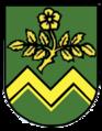 Wappen Dorf Marpingen.png