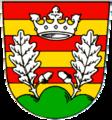 Wappen Fellen.png