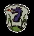 Wappen Grassau.png