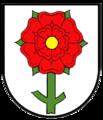 Wappen Guettingen.png