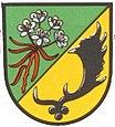 Wappen Halvesbostel.jpg