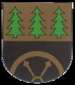 Wappen Hilter am Teutoburger Wald.png