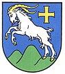 Wappen Hohegeiss.jpg