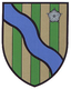 Coat of arms of Lennestadt