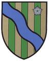 Wappen Lennestadt.PNG