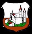 Wappen Muthmannshofen.png