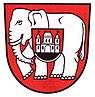 Wappen Niederrossla.jpg