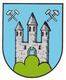 Coat of arms of Nothweiler