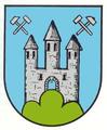 Wappen Nothweiler.png
