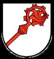 Wappen Oberberken.png