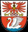 Wappen Prenzlau.png