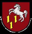 Wappen Rhueden.png