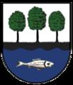 Wappen Schoenenbach (Furtwangen).png