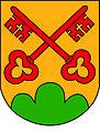 Wappen St. PEter.jpg