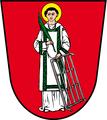 Wappen Stadt Bad Liebenstein.png