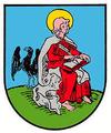Wappen Steinbach Donnersberg.png