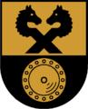 Wappen Stelle.png