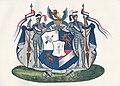 Wappen Torgovia Teutonia Halle.jpeg