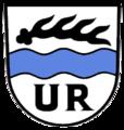 Wappen Unterreichenbach.png
