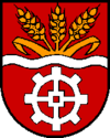 Wappen at laakirchen.png
