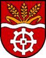Wappen at laakirchen.png
