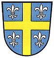Wappen st-wendel.jpg
