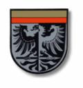 Wappen von Gerolfingen.png