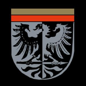 Gerolfingen - Image: Wappen von Gerolfingen