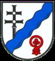 Wappen von Kirchsahr.png