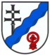 Coat of arms of Kirchsahr