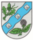 Coat of arms of Sulzbachtal