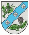 Wappen von Sulzbachtal.png