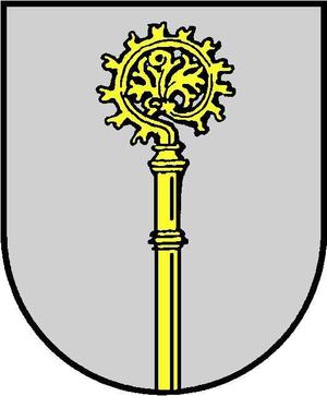 Weidenthal - Image: Wappen von Weidenthal