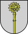 Wappen von Weidenthal.png