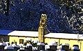 War Memorial - panoramio (12).jpg