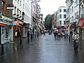 Wardour Street, Chinatown, London.jpg