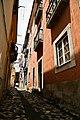 Warm colors in Lisbon (7570158840).jpg