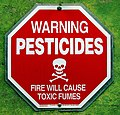 Warning2Pesticides.jpg
