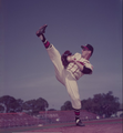 Warren Spahn Pitching transparency 1952 March 21.png