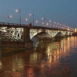 Warsaw882198.jpg