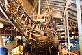 Warship Vasa 01.jpg
