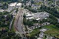 Warstein Güterbahnhof FFSN-3691.jpg