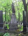 Warszawa, Cmentarz Powązkowski SDC11608.JPG