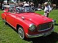 Wartburg 311 Cabrio (7522125024).jpg
