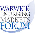 Warwick Emerging Markets Forum.jpg