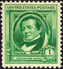 http://upload.wikimedia.org/wikipedia/commons/thumb/0/05/Washington_Irving2_1940_Issue-1c.jpg/220px-Washington_Irving2_1940_Issue-1c.jpg