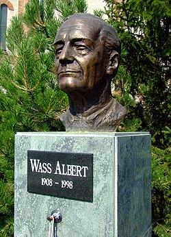 Wass Albert Baja Harmat.JPG