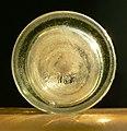 Wasserflasche Carl Dehnhardt Hannover Flaschenboden.jpg