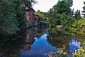 Wassermühle an der Aschau in Beedenbostel IMG 2022.jpg