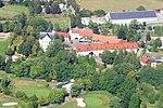 Wasserschloss Klaffenbach Luftbild 2.jpg